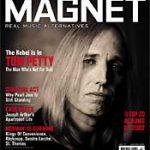 Magnet Magazine Interview (2003/1)