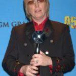 Billboard Century Award (2005)