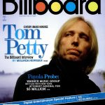 Billboard Magazine (2005)
