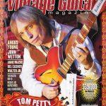 Vintage Guitar Magazine (2006)