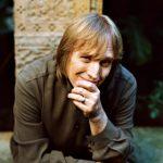 Official Website Interview by Warren Zanes (2008/10)