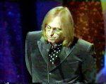 Buffalo Springfield / R&R Hall of Fame Speech (1997)