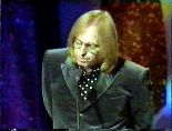 Buffalo Springfield / R&R Hall of Fame Speech (1997)