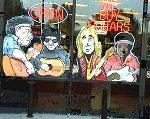L.A. Guitar Shop Report