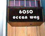 Ocean Way Studios Report