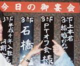Official Offline Meeting Report/Osaka
